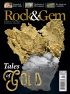 RG_cover_0117.indd