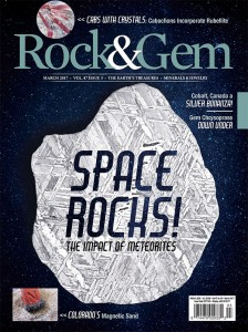 RG_cover_0317.indd
