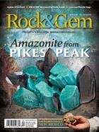 RG_cover_0416.indd