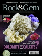 RG_cover_0417.indd