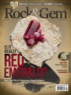 RG_cover_0517.indd
