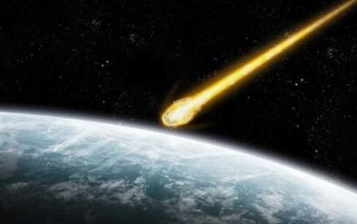 0317_meteorite3
