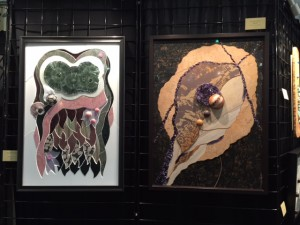 Stone Quilt Design, Centennial, CO (Lynn Varon photo)