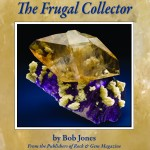 The Frugal Collector, Vol. I