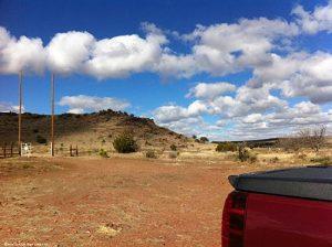 Woodward Ranch1