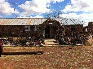 Woodward Ranch2