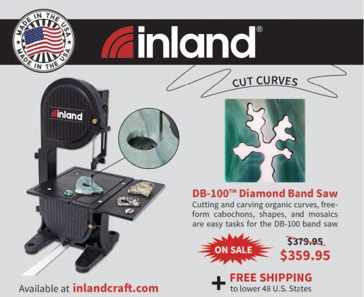Inland Craft