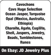 JD Jewelry Plus