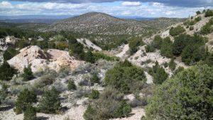 Taos County, New Mexico