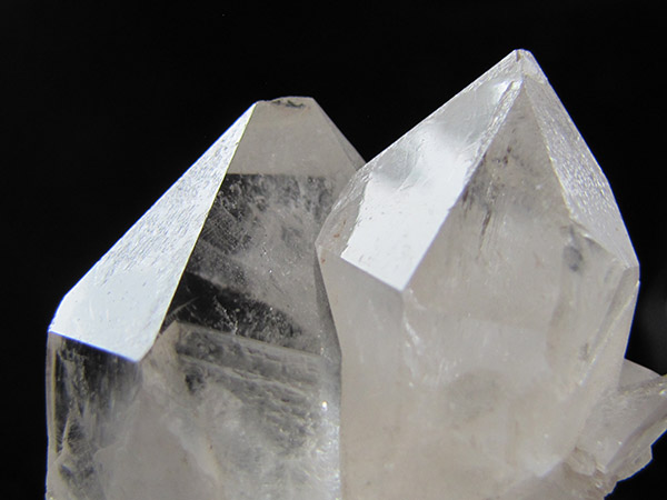 Arkansas Quartz: Origin and History | Rock & Gem Magazine