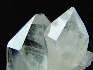 macrocrystalline quartz