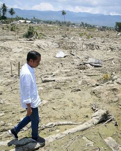 IndonesiaEarthquakeRecovery