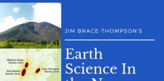 JBT_EarthScienceNews122618