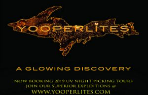 Yooperlites tours