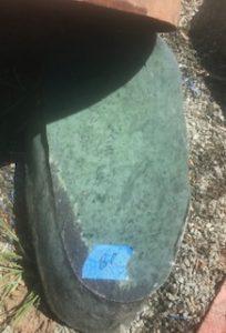 British Columbia jade2