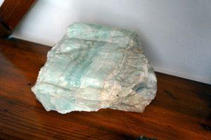 aragonite specimen_Laurion