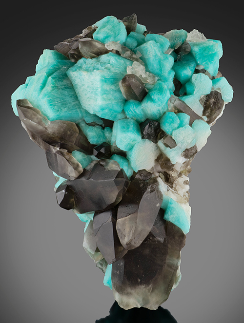 MicroclineAmazonite
