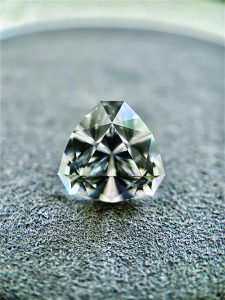 gemstone of danburite