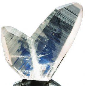 Japan law twin quartz