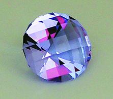 Jewelite
