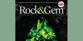Apr2021 Rock & Gem cover