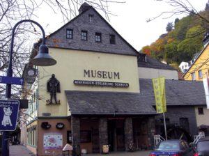 Museum Idar-Oberstein